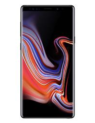 Samsung Galaxy Note9 طرح اصلی