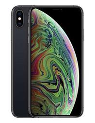 Apple iPhone XS Max طرح اصلی
