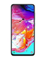 Samsung Galaxy A70 128GB