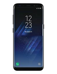 samsung Galaxy S8 Plus طرح اصلی