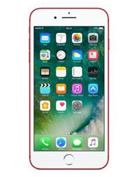 Apple iPhone 7 Plus طرح اصلی