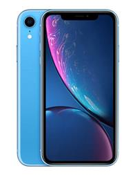 Apple iPhone XR طرح اصلی