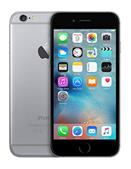 Apple iPhone 6 Plus 64GB