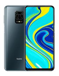 Redmi Note 9S 128GB