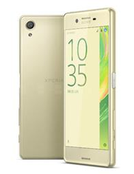 سونی Sony Xperia X Performance استوک