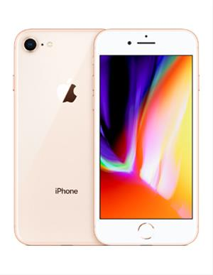 اپل آیفون 8 Apple iPhone 8 64GB استوک