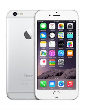 اپل آیفون Apple iPhone 6 64GB استوک