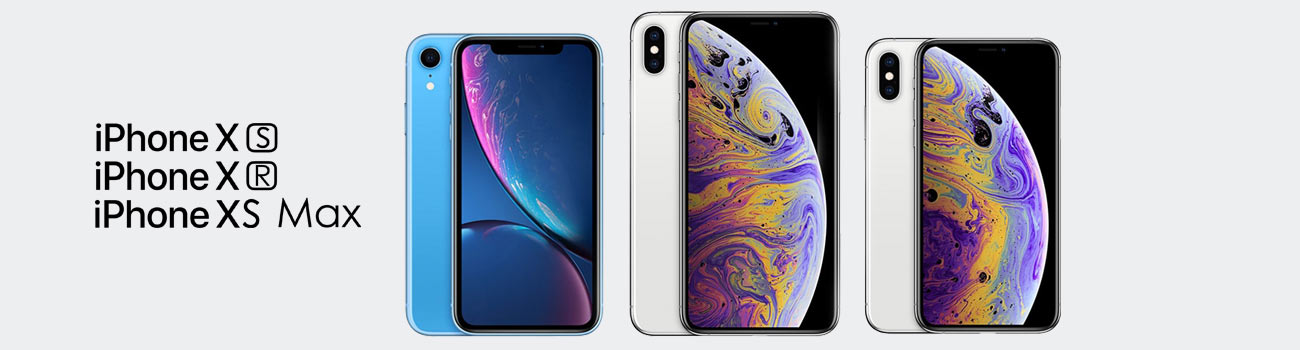 iphone xs android